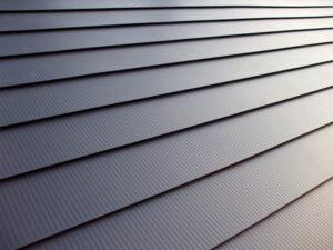 🏠屋根の種類紹介