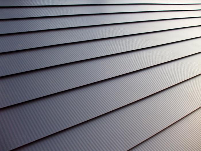 🏠屋根のトラブル紹介