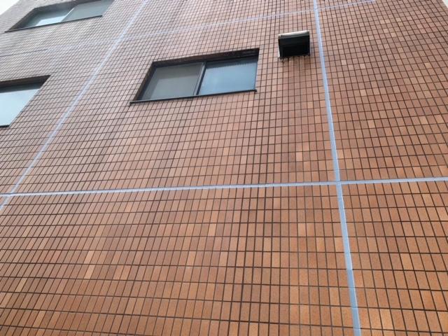 松山市 M様ビル